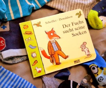 Der Fuchs sucht seine Socken.jpg
