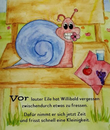 Willibald2