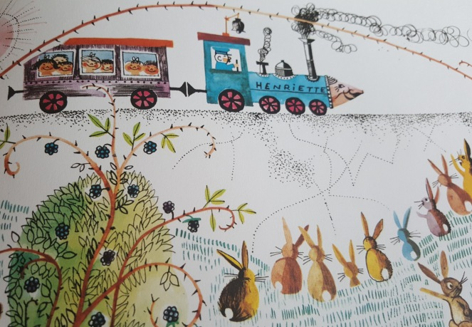 Henriette Bimmelbahn2