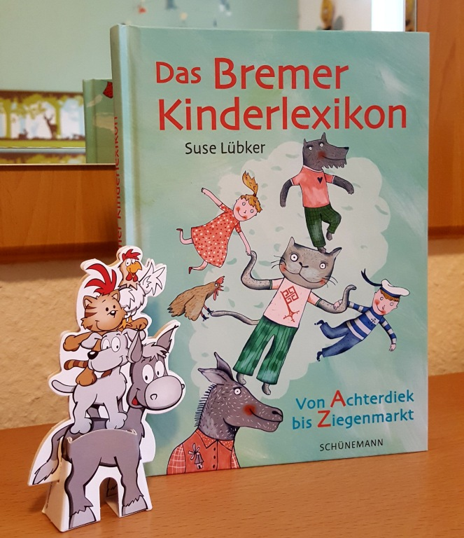 Bremer Kinderlexikon1