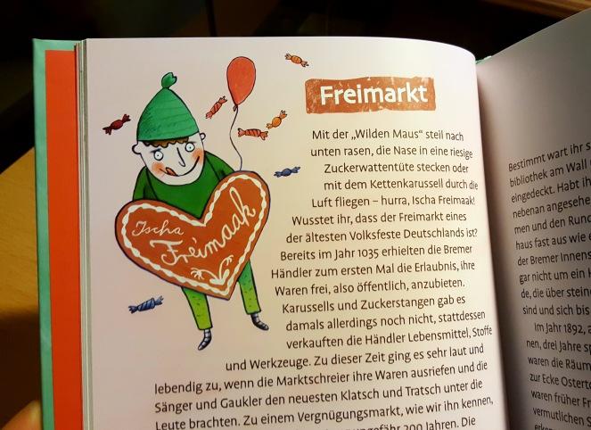 Bremer Kinderlexikon2