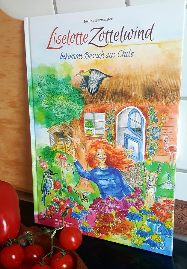 Liselotte Zottelwind_Weltfreund Verlag_Mama liest vor