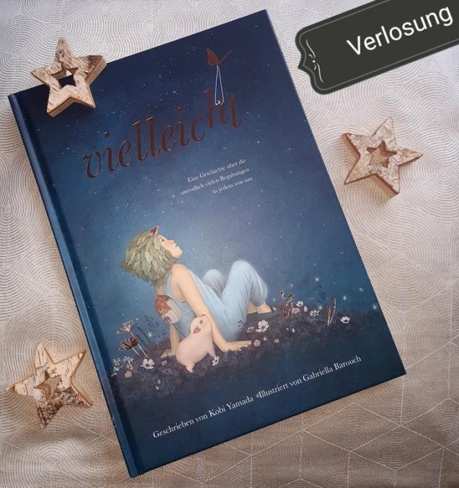 Vielleicht_Mama liest vor_Adrian Verlag