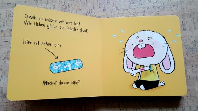 Hasenkind2_Mama liest vor_Moritz Verlag